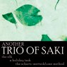 Another Trio of Saki: The Elk, A Holiday Task, and The Schartz-Metterklume Method (Unabridged) Audiobook, by Saki