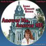 Answer Me, Answer ME (Unabridged), by Irene Bennett Brown