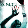 Anti-Sentient (Unabridged), by Linda J. Butler