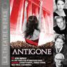Antigone (Dramatized) Audiobook, by Jean Anouilh