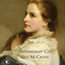 Antimacassar City (Unabridged), by Guy McCrone