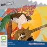 Anton Rocks On: Aussie Chomps (Unabridged) Audiobook, by David Metzenthen