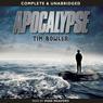 Apocalypse (Unabridged) Audiobook, by Tim Bowler