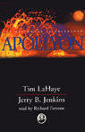 Apollyon: Left Behind, Volume 5 (Unabridged), by Tim LaHaye