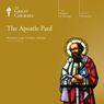 The Apostle Paul Audiobook, by The Great Courses
