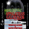 Appalachian Galapagos: A Scary Rednecks Collection (Unabridged) Audiobook, by Weston Ochse