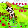 Apple the Racing Cow: A Valentines Story: My Storyland (Unabridged) Audiobook, by Erik Daniel Shein