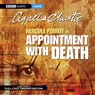 Appointment with Death, by Agatha Christie