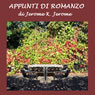 Appunti di romanzo (Novel Notes) (Unabridged), by Jerome Klapka Jerom