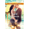 April Showers (Unabridged), by Holly Jacobs