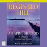 An April Shroud (Unabridged) Audiobook, by Reginald Hill