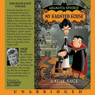 Araminta Spookie, Books 1 & 2: My Haunted House & The Sword in the Grotto (Unabridged) Audiobook, by Angie Sage