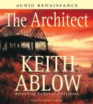 The Architect Audiobook, by Keith Ablow