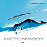 Arctic Invasion: Vol. 1 (Dramatized) Audiobook, by AudioFlix