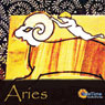 Aries: Tale Time Stories: Greek Myths of the Zodiac (Unabridged), by Vicky Parsons