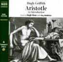 Aristotle: An Introduction (Unabridged) Audiobook, by Hugh Griffith