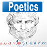 Aristotle Poetics AudioLearn Study Guide Follow Along Manual: AudioLearn Philosophy Series (Unabridged), by AudioLearn Editors