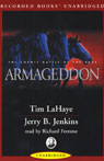 Armageddon: Left Behind, Volume 11 (Unabridged) Audiobook, by Tim LaHaye