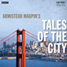 Armistead Maupins Tales of the City (Dramatised): BBC Radio 4 Drama, by Armistead Maupin