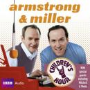 Armstrong & Miller: The Complete Radio Series (Unabridged) Audiobook, by Alexander Armstrong