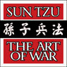 The Art of War: Original Classic Edition (Unabridged) Audiobook, by Sun Tsu