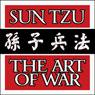 The Art of War: Original Classic Edition (Unabridged), by Sun Tsu