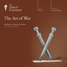 The Art of War Audiobook, by The Great Courses