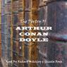 Arthur Conan Doyle: The Poetry, by Arthur Conan Doyle