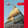 ARTineraries Tour: Torino: Majestic & Magical City Audiobook, by ARTineraries
