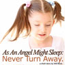 As an Angel Might Sleep: Never Turn Away (Unabridged) Audiobook, by Will Bevis