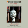 Ashokamitran Short Stories (Unabridged), by Kizhakku Pathippagam