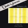 Ashputtle: Dark Voices, Vol. 4 (Unabridged), by Peter Straub