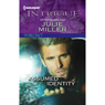 Assumed Identity: The Precinct: Task Force (Unabridged), by Julie Miller