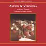 Astrid & Veronika (Unabridged), by Linda Olsson