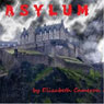 Asylum (Unabridged) Audiobook, by Elizabeth Cameron