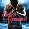 Atlantis Redeemed: Warriors of Poseidon Series #5 (Unabridged), by Alyssa Day