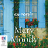 Au Revoir (Unabridged) Audiobook, by Mary Moody