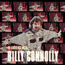 An Audience with Billy Connolly Audiobook, by Billy Connolly