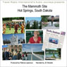 Audio Journeys: Mammoth Site of Hot Springs South Dakota Audiobook, by Patricia L. Lawrence