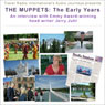 Audio Journeys: The Muppets - the Early Years Audiobook, by Patricia L. Lawrence