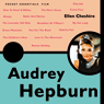 Audrey Hepburn: The Pocket Essential Guide (Unabridged), by Ellen Cheshire
