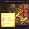 Augustines Conversion Audiobook, by Saint Augustine