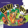 Aussie Bites: Game or Not? (Unabridged), by Archimede Fusillo