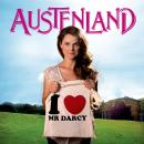Austenland: A Novel (Unabridged) Audiobook, by Shannon Hale