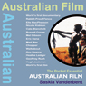 Australian Film: The Pocket Essential Guide, by Saskia Vanderbent