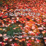 Autumn - A Season In Poetry (Unabridged), by Unspecified