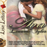 Ava: Love Letters (Unabridged) Audiobook, by Leanne Tyler