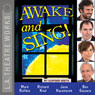 Awake and Sing! (Dramatized) Audiobook, by Clifford Odets