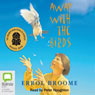 Away with the Birds (Unabridged) Audiobook, by Errol Broome