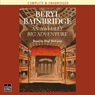 An Awfully Big Adventure (Unabridged) Audiobook, by Beryl Bainbridge